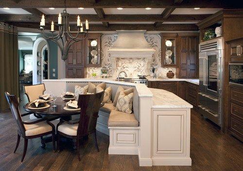 Semi-Custom Home Colorado