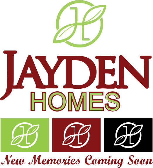 Custom Homes by Jayden Homes Colorado