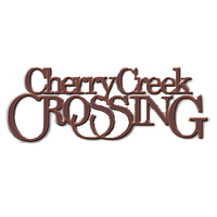 Cherry Creek Crossing by Jayden Homes Colorado