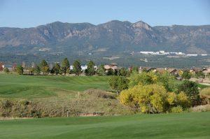 Custom Homes in Colorado Springs by Jayden Homes