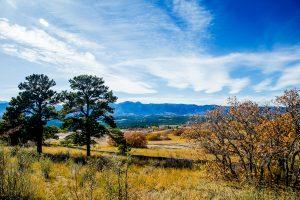 The Farm - Jayden Homes Colorado