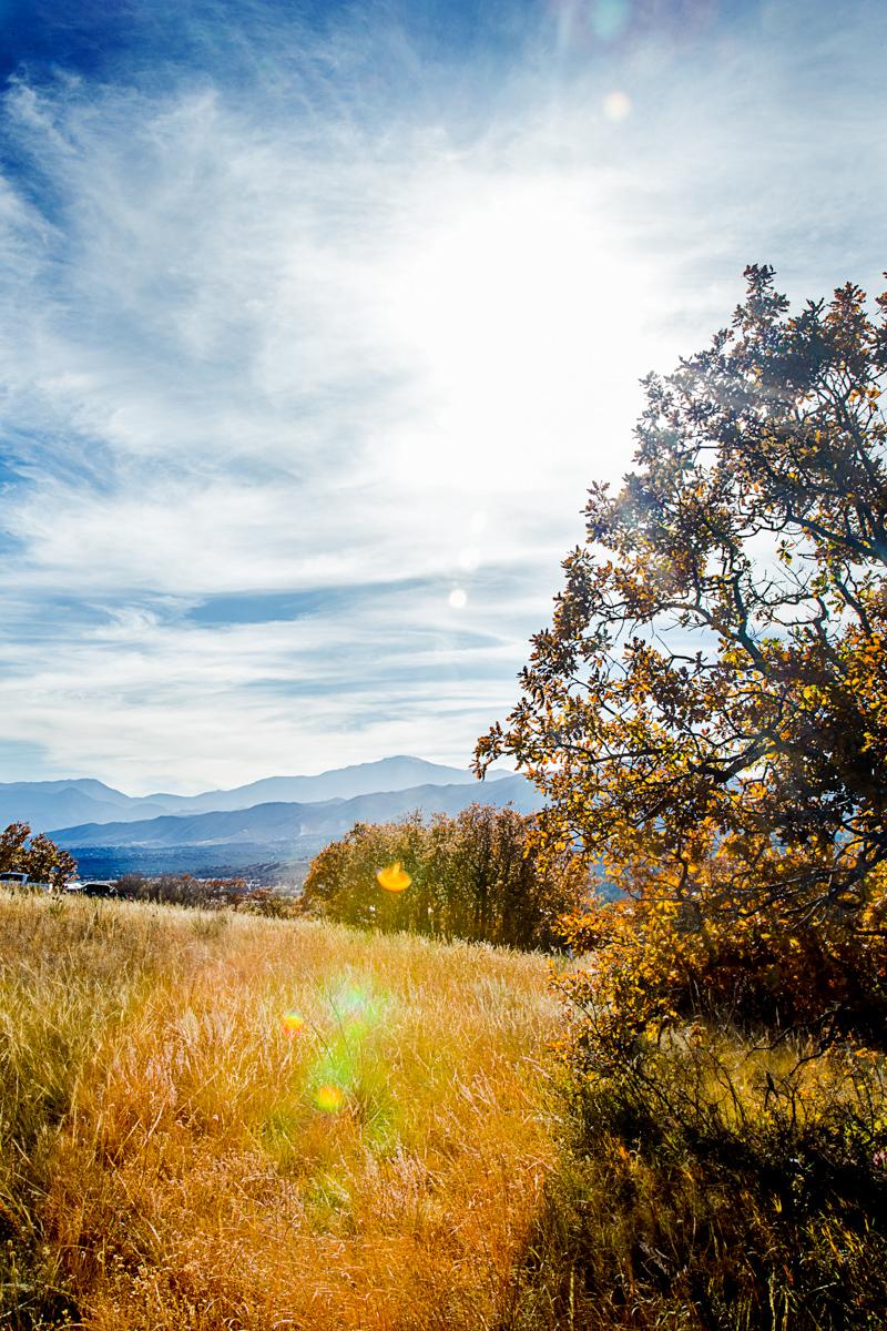 Communities - Jayden Homes Colorado