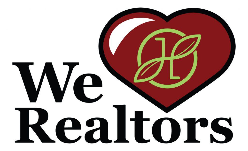 VIP Realtor Program - Custom Homes by Jayden Homes Colorado