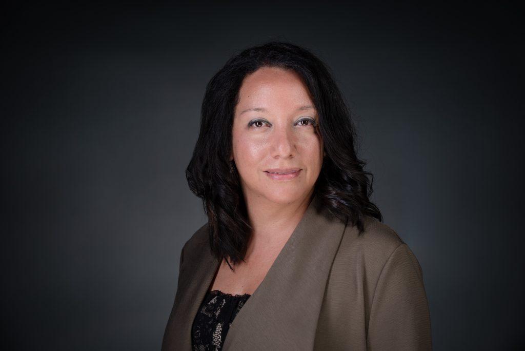 Melissa - Jayden Homes Colorado